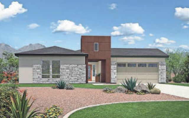 Toll Brothers at Avain Meadows, Chandler Development